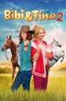 Bibi & Tina: Bewildered and Bewitched Movie Streaming Online Watch on Netflix