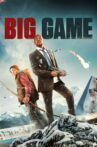 Big Game Movie Streaming Online Watch on Amazon, MX Player