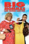 Big Mommas: Like Father, Like Son Movie Streaming Online Watch on Amazon, Google Play, Tata Sky , Youtube, iTunes