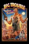 Big Trouble in Little China Movie Streaming Online Watch on Google Play, Youtube, iTunes