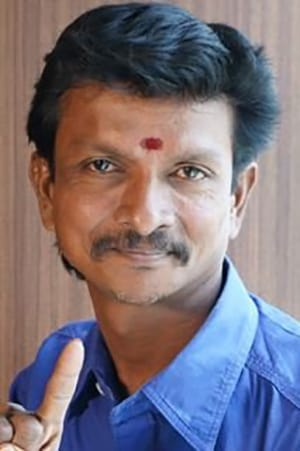 Bijili Ramesh