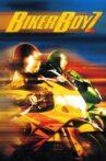 Biker Boyz Movie Streaming Online Watch on Tubi
