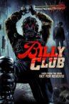 Billy Club Movie Streaming Online Watch on Tubi