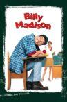 Billy Madison Movie Streaming Online Watch on Netflix