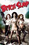 Bitch Slap Movie Streaming Online Watch on Google Play, Youtube