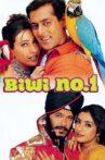 Biwi No.1 Movie Streaming Online Watch on Disney Plus Hotstar, ErosNow, Jio Cinema, Yupp Tv , Zee5