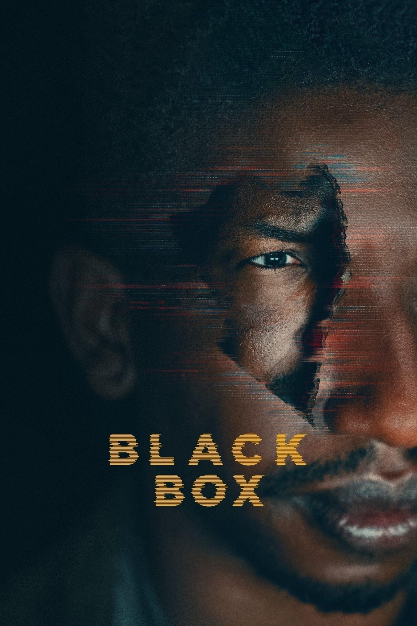 Black Box Movie Streaming Online Watch on Amazon