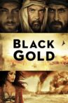 Black Gold Movie Streaming Online Watch on Tubi