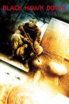 Black Hawk Down Movie Streaming Online Watch on Amazon, Google Play, Youtube, iTunes