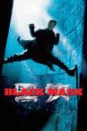 Black Mask Movie Streaming Online Watch on Zee5