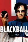 Blackball Movie Streaming Online Watch on Tubi