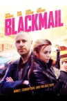 Blackmail Movie Streaming Online Watch on Tubi