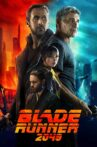 Blade Runner 2049 Movie Streaming Online Watch on Google Play, MX Player, Tata Sky , Youtube, iTunes