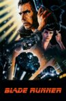 Blade Runner Movie Streaming Online Watch on Google Play, Youtube, iTunes