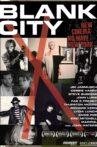 Blank City Movie Streaming Online Watch on Tubi