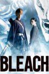 Bleach Movie Streaming Online Watch on Netflix