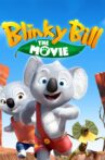 Blinky Bill the Movie Movie Streaming Online Watch on Tubi