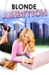 Blonde Ambition Movie Streaming Online Watch on Tubi