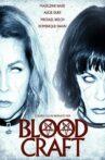 Blood Craft Movie Streaming Online Watch on Tubi