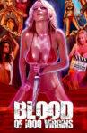 Blood Of 1000 Virgins Movie Streaming Online Watch on Tubi