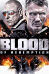 Blood of Redemption Movie Streaming Online Watch on Tubi