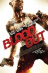 Blood Out Movie Streaming Online Watch on Tubi