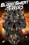 Blood, Sweat And Terrors Movie Streaming Online Watch on Tubi