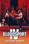 Bloodsport: The Dark Kumite Movie Streaming Online Watch on Tubi
