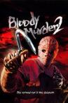 Bloody Murder 2: Closing Camp Movie Streaming Online Watch on Tubi