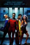 Blue Movie Streaming Online Watch on Disney Plus Hotstar, Zee5