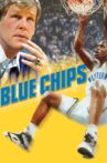 Blue Chips Movie Streaming Online Watch on Tubi