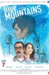 Blue Mountains Movie Streaming Online Watch on Jio Cinema, Shemaroo Me