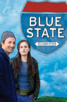 Blue State Movie Streaming Online Watch on Tubi