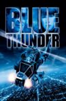 Blue Thunder Movie Streaming Online Watch on Tubi
