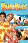 Board Heads Movie Streaming Online Watch on Tubi