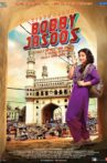 Bobby Jasoos Movie Streaming Online Watch on Amazon, Disney Plus Hotstar, Jio Cinema, Tata Sky