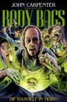Body Bags Movie Streaming Online Watch on Tubi
