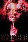 Body Snatchers Movie Streaming Online Watch on Google Play, Youtube, iTunes