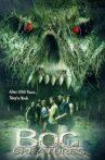 Bog Creatures Movie Streaming Online Watch on Tubi