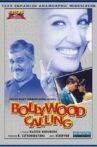 Bollywood Calling Movie Streaming Online Watch on Amazon, Disney Plus Hotstar, MX Player, Netflix , Sony LIV