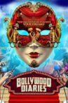 Bollywood Diaries Movie Streaming Online Watch on Amazon, Disney Plus Hotstar, MX Player, Shemaroo Me, Tata Sky