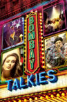 Bombay Talkies Movie Streaming Online Watch on Google Play, Jio Cinema, Netflix , Youtube, iTunes