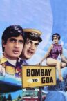 Bombay to Goa Movie Streaming Online Watch on Amazon, Epic On , Hungama, Shemaroo Me, iTunes