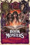 Book of Monsters Movie Streaming Online Watch on Tubi