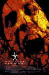 Book of Shadows: Blair Witch 2 Movie Streaming Online Watch on Tubi
