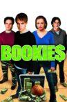 Bookies Movie Streaming Online Watch on Tubi