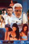 Boom Movie Streaming Online Watch on Zee5