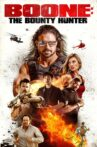 Boone: The Bounty Hunter Movie Streaming Online Watch on Tubi