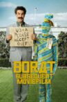 Borat Subsequent Moviefilm Movie Streaming Online Watch on Amazon