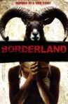 Borderland Movie Streaming Online Watch on Tubi